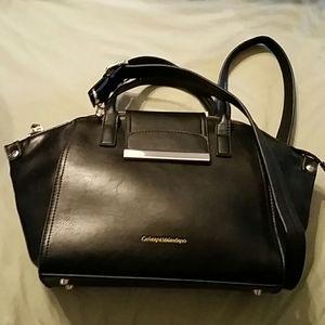 Catherine Malandrino Shoulder /Handbag